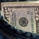 Fondy vyplácející dividendy